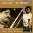 Morning Splendour Indrajit Banerjee Samir Chatterjee